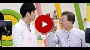 NHK中医・薬膳アカデミー教室探訪