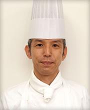 齊藤 博司