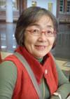 山崎 恵子